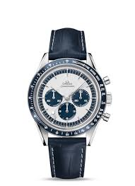 omega watches swiss luxury watch manufacturer chronograph 39 7 mm