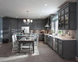 kitchen cabinet photo gallery f87 in best home design planning with kitchen cabinet photo gallery