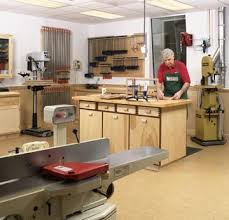 woodshop power tools. woodworking shop tools woodshop power