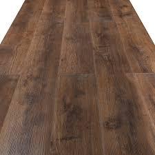 luxury vinyl major oak dark plank thumbnail