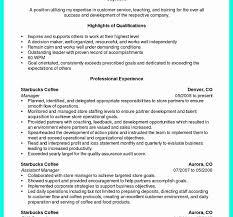 Resume For Fast Food Cashier Cashier Resume Description