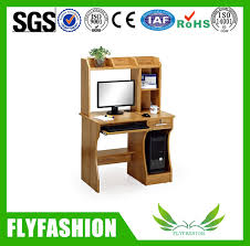 computer furniture home. Study Table Designs Computer /home Wooden Desk /wooden - Buy Table,Wooden Computerdesk,Wooden Product On Furniture Home G