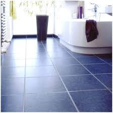blue sheet vinyl flooring laying sheet vinyl flooring in bathroom enchanting floor tiles x ronda blue sheet vinyl flooring soho blue and grey vinyl sheet