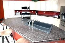 countertop resurfacing reviews resurface kitchen resurfacing kitchen counter counter coat refacing kitchen cabinets home depot reviews resurfacing