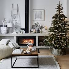 interior designer top tips to decorate your home for christmas blog