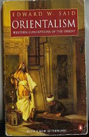best edward said ideas one portal st edward orientalism edward said what are the western conceptions of the orient