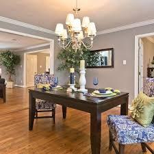 open floor plan paint colors google search house ideas