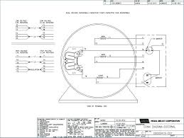 240 volt compressor wiring diagram air 220 for motor perkypetes club  at Dual Capacitor 220 Volt Air Compressor Wiring Schematic