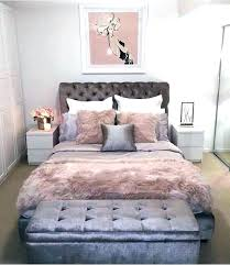 hot pink decor pink room decor pink room decor blush pink bedroom decor best blush bedroom hot pink decor