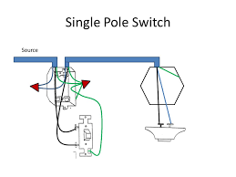combination single pole switch wiring diagram leviton combination Double Single Pole Switch Wiring leviton double pole switch wiring diagram leviton double switch combination single pole switch wiring diagram single double pole single throw switch wiring