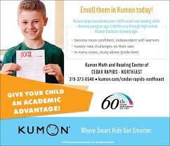 Kumon Math And Reading Kumon Math Reading Center Hoopla
