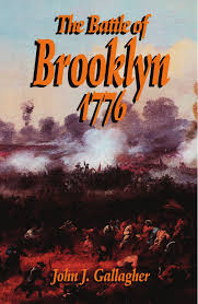 Image result for 1776 the Battle of Brooklyn.