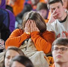 How to watch Clemson's season opener as fans scramble to access ...