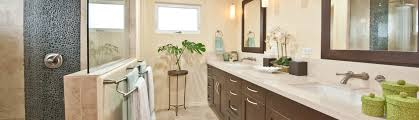 ferguson bath kitchen lighting gallery over 300 locations across the u s us