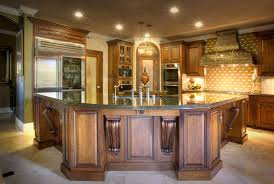 minimize costs by doing kitchen cabinet refacing kitchen cabinet