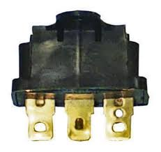 thermal limiter fuse a6 john deere 1640 2040 2140 2350 2355 2450 thermal limiter fuse a6 john deere 1640 2040 2140 2350 2355 2450 2550 2555