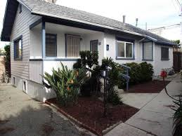 Homes For Rent In Los Angeles Ca No Credit Check