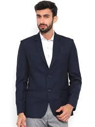 Mens Bedroom Wear Blazers Buy Blazers For Men Women Online In India Myntra