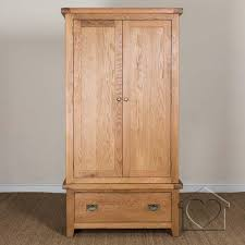 Listers Bedroom Furniture Wardrobes A Great Range Of Wardrobes From Listers Interiors