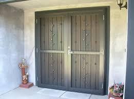 door stick security grates for windows security stick for doors door safety bar sliding glass door