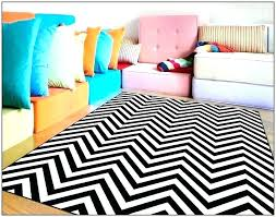 chevron area rug chevron area rugs cute wool area rugs