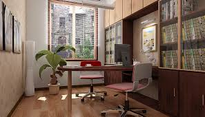 green office ideas awesome. Full Size Of Office:fascinating Green Day Office Ideas Awesome Interior N