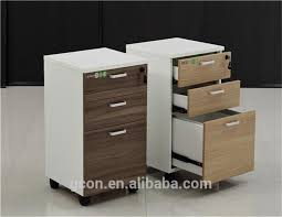 ship wood furniture. ship wood furniture suppliers and manufacturers at alibabacom