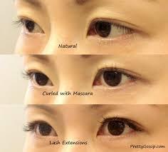 eyelash curler before and after. pin eyelash curler before and after f