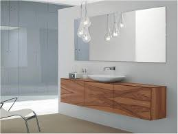 modern bathroom cabinets. Nice Pamper Your Home With These Amazing Wooden Bathroom Cabinets Modern Furniture Ideas B