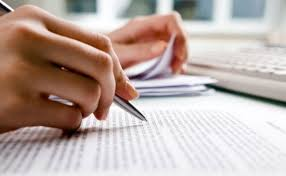 best advice essay need someone to type literature review on best advice essay