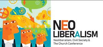 Flyer Header Neoliberalism Flyer Header United Theological College