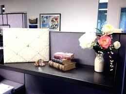 accessoriesexcellent cubicle decoration themes office. Interior And Exterior Office Decorating Themes Business Beautiful Home . Accessoriesexcellent Cubicle Decoration I
