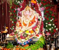 ecards birthday ganesh chaturthi 2012 decoration ideas vinayak