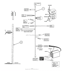 snapper ignition wiring diagram manual e books briggs and stratton wiring diagram snapper ignition wiring diagram