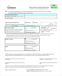 Free Check Template Download Blank Check Template 7 Free Pdf Documents Download Free