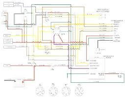 cub cadet 982 kohler wiring diagram wiring diagram libraries cub cadet 982 kohler wiring diagram wiring diagramseye cub cadet pto wiring diagram wiring diagram center