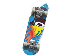 <b>MC</b> Long Board 42 Lion - Агрономоff