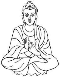 Bodhi Tree Coloring Pages Google Search I Need This Buddha