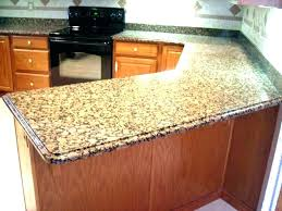 s quartz countertops cost per square foot vs granite