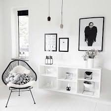 white and white furniture. black and white home u0026 interiors furniture k