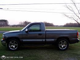 2002 Chevrolet Silverado 2500HD - VIN: 1GCHC29UX2E263775 ...