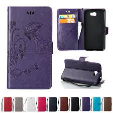 huawei lyo l01. flip case for huawei y6ii compact lyo-l21 lyo-l01 phone leather cover lyo l01