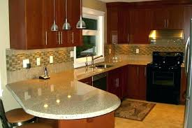 kitchen backsplash and countertop ideas black with granite and for black granite and white cabinets kitchen