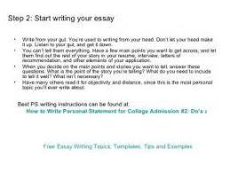 write essay international law acirc write an essay on self help is the write essay someone you admire