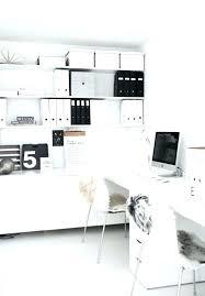 ikea office organization. Plain Office Ikea Storage Ideas Office Best On  Organization And With Ikea Office Organization R