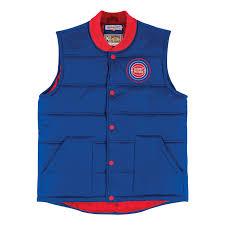 Adp Piston Size Chart Detroit Pistons Mitchell Ness Play Clock Vest