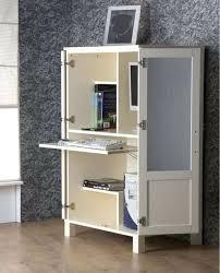 computer desk small spaces. computer desk corner unit small hideaway spaces