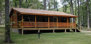 cabin camping in the woods. Cabin 1. Camp Sites 1 Camping In The Woods