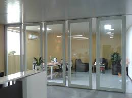 folding office partitions. folding office partitions s
