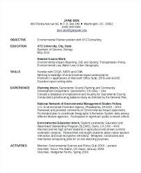 Entry Level Job Resume Templates Entry Level Job Resume Template Examples Objective